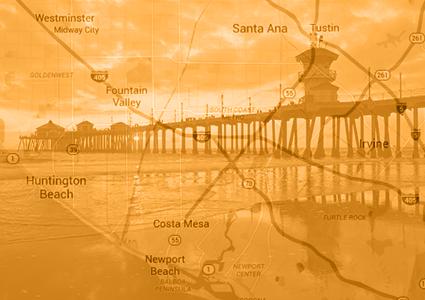 Apartment Association California Southern Cities Long Beach Ca