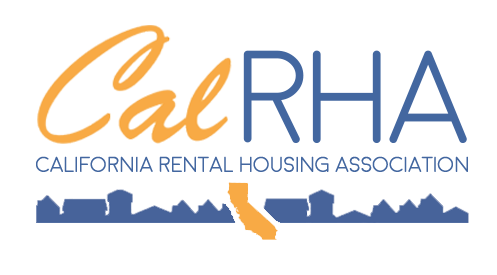 Rental Property Owner and Managers Guide to California's New