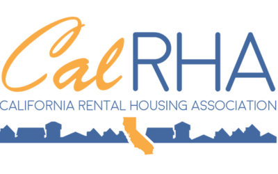 AB 1506, Bill to Repeal Rent Control Protections, Placed On Hold by Author Day After CalRHA's Industry Partners Visit in Sacramento
