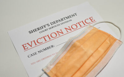 Federal Judge Rules Eviction Moratorium Order from the CDC is Unconstitutional