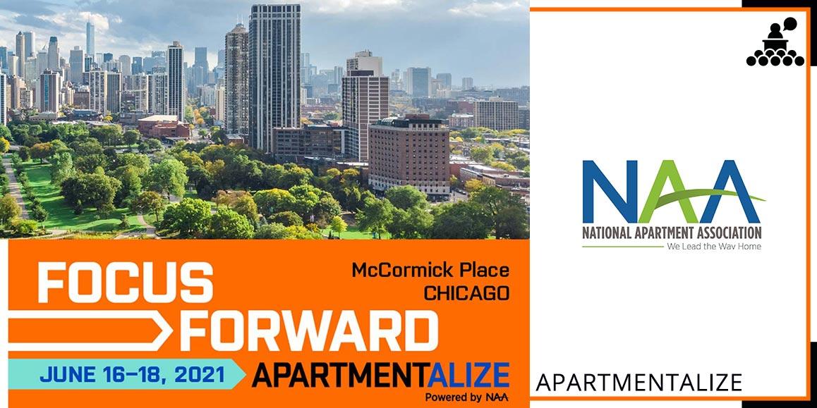 NAA - 2021 NAA Apartmentalize