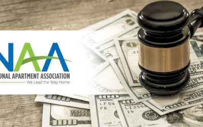 NAA Suing for Industry Compensation
