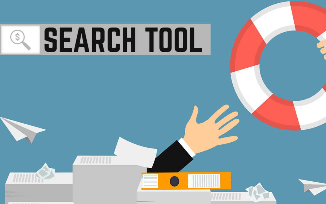 New Search Tool for Rental Assistance Funds