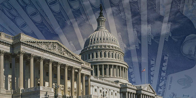 Congress Considers Rental Assistance Program Reform